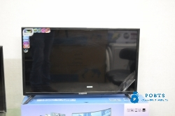 32 Inch Smart TV in Lahore On Discount