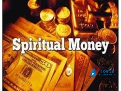 South Africa Sangoma and Traditional healer in Sandton +27835805415 Drdene