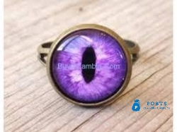 GET A MAGIC RING THAT WILL KEEP ALL YOUR LIFE HAPPY +27835805415