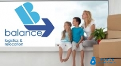Balance Movers&Relocation Services