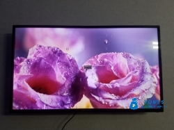 SMART LED TV 52 INCH PRICE IN LAHORE