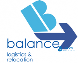 Balance Logistics & Relocation Movers & Packers 0346-4419593