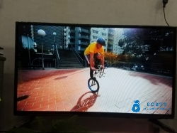 Smart LED TV 40 Inch in Lahore