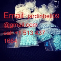 oxycodone, blues , green monsters , hydrocodone, new blues , opana, xanax ,dilaudid without rx