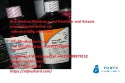 Buy Actavis promethazine Cough Syrup Purple 16oz, 32oz pints https://mjkushard.com/