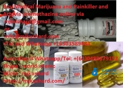 Buy Research chemicals,Shatter,Buy Wax, CBD oil,Marijuana,Edibles,Harsh Oil