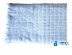 HAJJ Umrah Ahram Ehram Ihram 100% Soft Cotton Terry