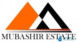 plot for sale in BLOCK H BAHRIA TOWN PHASE 8 RAWALPINDI