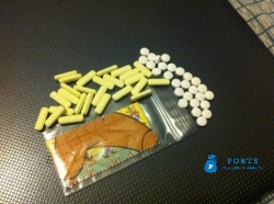 ORDER QUALITY PAIN KILLER  PILLS ONLINE TEXT/CALL AT +1(414)8565395