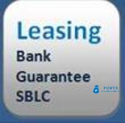 We are ready willing and able to lease and sales BG/SBLC