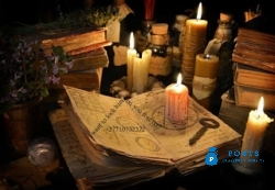 Binding Love Spells In Durban Call +27710732372 For Free Consultation