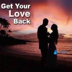 Spiritual Healer, bring back lost love, HOLLAND CALL  +27833147185 Real Powerful Money Spells Caster, in CUBA