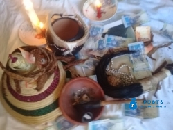 Guaranteed  Voodoo Spells to Bring back lost lover in 24 hours +27639233909AUSTRIA Namibia UK USA  black magic Love Spells Caster