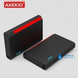 Top quality branded Power banks online in Pakistan