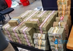 Buy quality counterfeit money (EUR USD CAD AUD POUNDS ) AND MANY MORE whatsapp : +1 410 513 5232