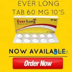 Ever Long Tablets in pakistan 03055997199