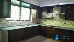 5 Marla House for sale in Bahria Town