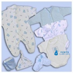 Top and best quality Babies Fashion | Online in Pakistan