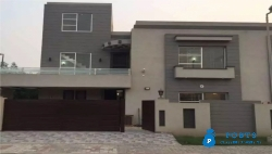 Leased House On Easy Monthly Installments
