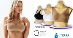 Aire Bra In Pakistan|World Famous Slim n Lift 03017722555