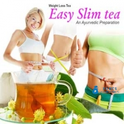 Original Easy Slim Tea in Karachi | Online 03017722555
