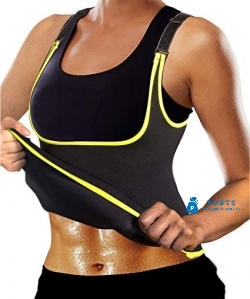 Hot Shapers in Karachi |unit fitness ~ call now 03017722555