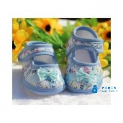 Best quality trendy shoes for babies | online in Pakistan