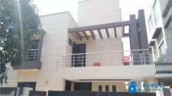 11 Marla House For Sale In Bahria Town Orchard