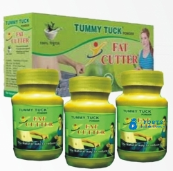 Tummy tuck fat cutter powder reviews in Karachi | Shop Online 03017722555