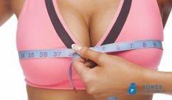 Breast Enlargement Cream Price In Pakistan