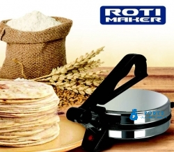 Roti Maker In Pakistan > Roti Maker | روٹی میکر