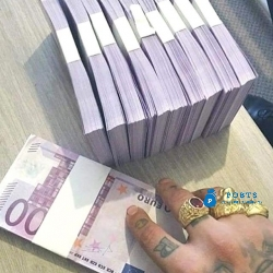 Super best quality UNDETECTABLE COUNTERFEIT BANKNOTES FOR SALE whatsapp  ( +19158438789)