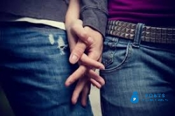 Lost love spell caster in Aberdeen,UK[[+27784002267]] Get back your ex in 24hours
