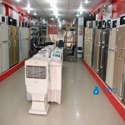 home appliances on installments