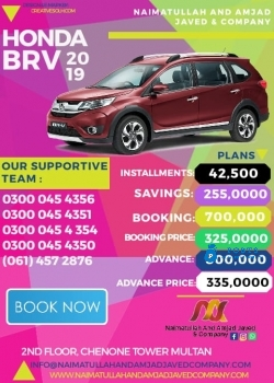 Choese Your Dream Car With Our AutoFinance Plans