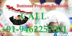 _BUSINESS _ RELATED PROBLEM SOLVE in JUST 24HR CALL_+91-9462257091