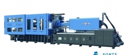 Crate Making Injection molding machine 688-FB