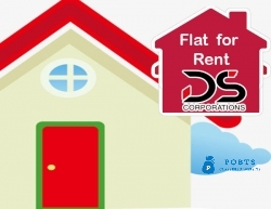 Flats for Rent in Defence View