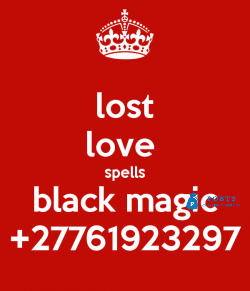 MOST TRUSTED LOST LOVE SPELLS CASTER ((+27761923297)) IN AUSTRALIA,SOUTH AFRICA,MONTANA,CANADA,SAN DIEGO,CALIFORNIA,CONNECTICUT