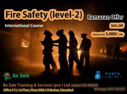 Ramazan Kareem Offer on HSE Courses