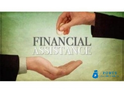 Easy and fast access to Personal Loans for all