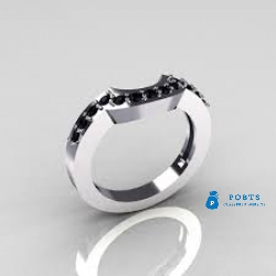 Pastor's fortune teller magic ring that will give you powers +27820706997
