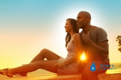 How to bring back your lost lover in 48 hours call Adam healer +27820706997