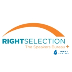 Best Public Speakers at Right Selection