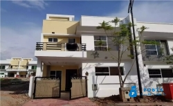 5 Marla House Bahria Enclave Sector  B1 For Sale