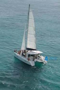 Private Yacht Charter Rivera Maya