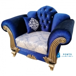 Royal Sofa set
