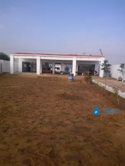 Farm Houses FAIRY VALLEY Plots and Land on installment