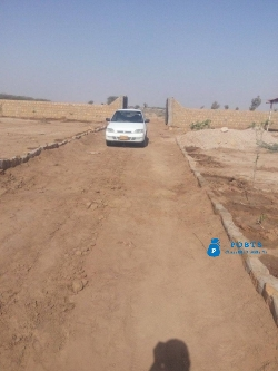 FAIRY VALLEY Farm Houses Commercial Plots on installment
