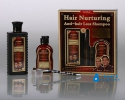 Hair Nurturing Shampoo Best Sale In Pakistan +923007986016